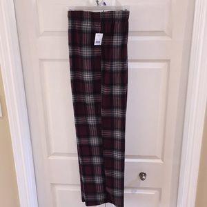 George Big Men's Sleep PJ Lounge Pants Size 2XL